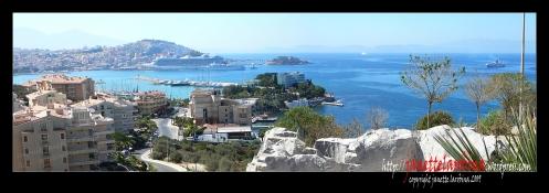 Ephesus & Splendor of the SeasPanorama1 FM SE  black WM 50% web